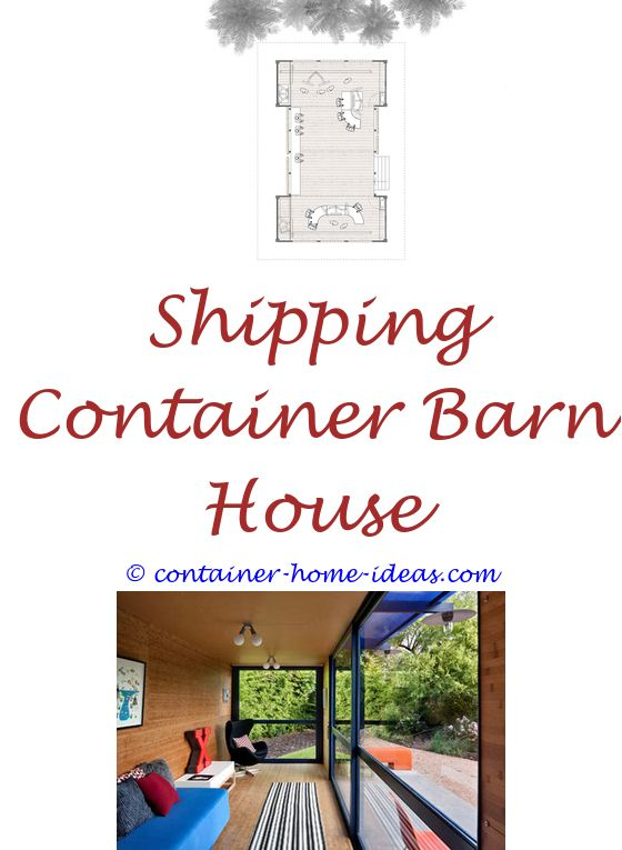 Tiny Container Homes.How To Build Your Container Home Book.Build Container Home  App