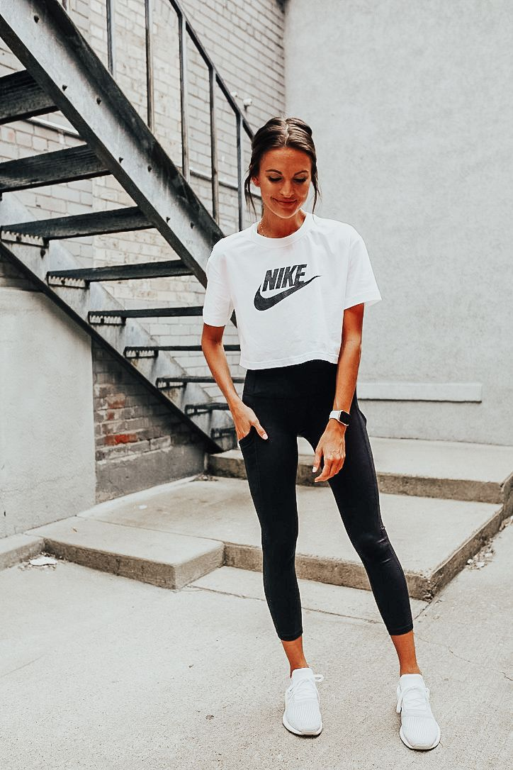 My Top Activewear Picks From the Nordstrom Anniversary Sale