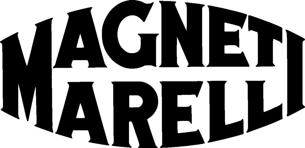 Marelli Logo Vector logo, Logos, Logo images