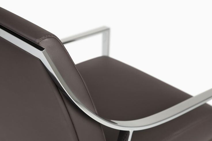 Image Result For Designer Christophe Pilletu0027s Aileron Chairs