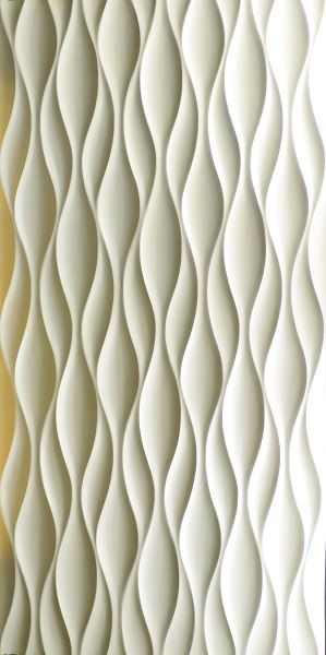 Textures 3d Mdf Wall Panels Collection 3d Wall Amp 3d Panel Textured Wall Panels Wall Paneling Textured Wall