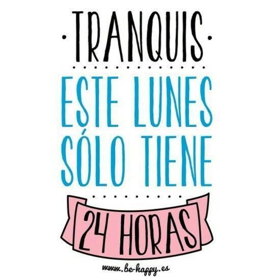 Be-happy.es
