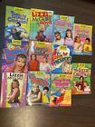 Lot of 11 Lizzie McGuire  Paperback Books based on Disney show V20 #Books #lizziemcguire Lot of 11 Lizzie McGuire  Paperback Books based on Disney show V20 #Books #lizziemcguire Lot of 11 Lizzie McGuire  Paperback Books based on Disney show V20 #Books #lizziemcguire Lot of 11 Lizzie McGuire  Paperback Books based on Disney show V20 #Books #lizziemcguire Lot of 11 Lizzie McGuire  Paperback Books based on Disney show V20 #Books #lizziemcguire Lot of 11 Lizzie McGuire  Paperback Books based on Disn #lizziemcguire