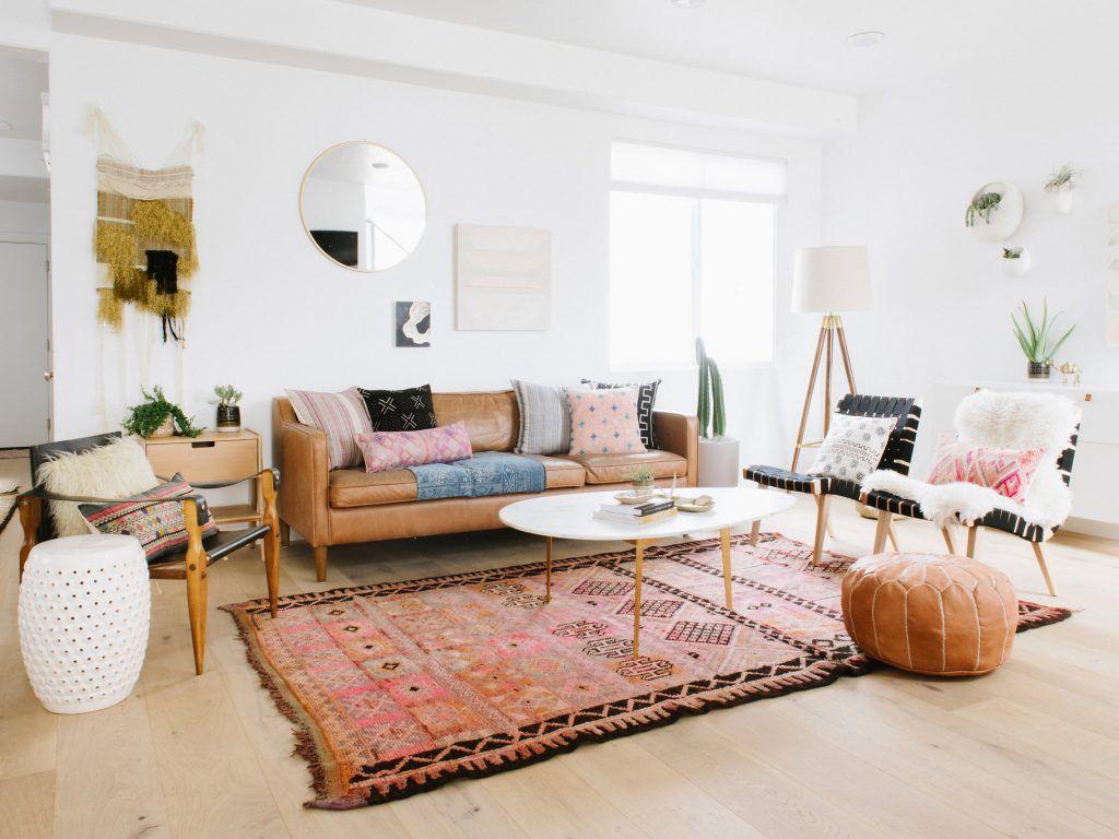 Nail the trend: Desert chic decor in 2019 | DeCor. | Home ...