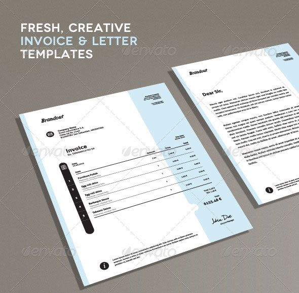 20 creative invoice proposal template designs layouts template invoice creative 50 creative invoice designs for your inspiration hongkiat 50 creative invoice designs for your inspiration hongkiat 35 creative invoices thecheapjerseys Image collections