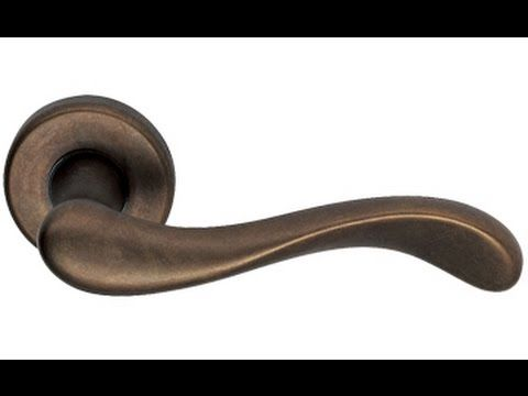 Bronze Door Knobs | Bronze Door Knobs Bulk | Bronze Door Knob Backplate