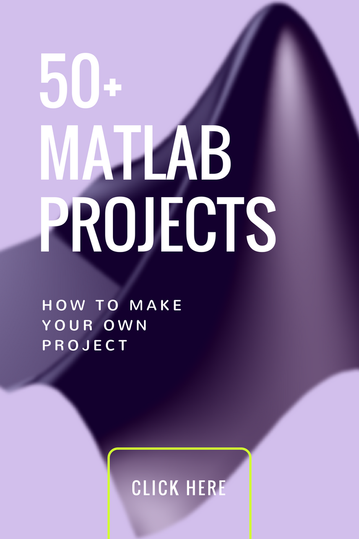 101 Best MatLab images in 2019 | Engineering, Books, Programming