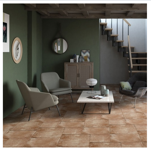 Cotto Med Tiles Cannella 33x33 Tiles Interior House Tiles Tile Tables