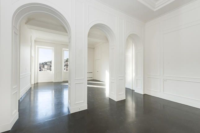 3 bed apartment for sale in Rome Rm, Italy   Italy luxury ...