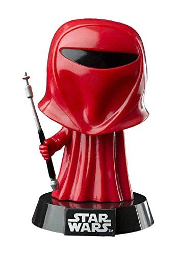 Funko Pop! Star Wars #57 Imperial Guard FunKo http://www.amazon.com/dp/B0147JYW30/ref=cm_sw_r_pi_dp_Lyvmxb0XQ2G7B