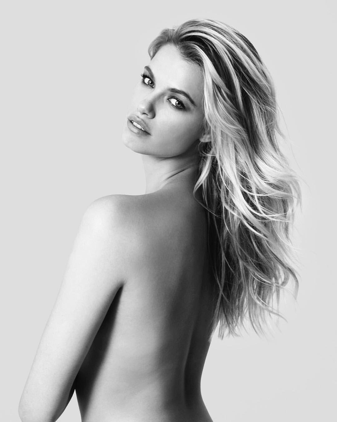 2019 Rebecca Kelly naked (83 foto and video), Sexy, Bikini, Twitter, legs 2015