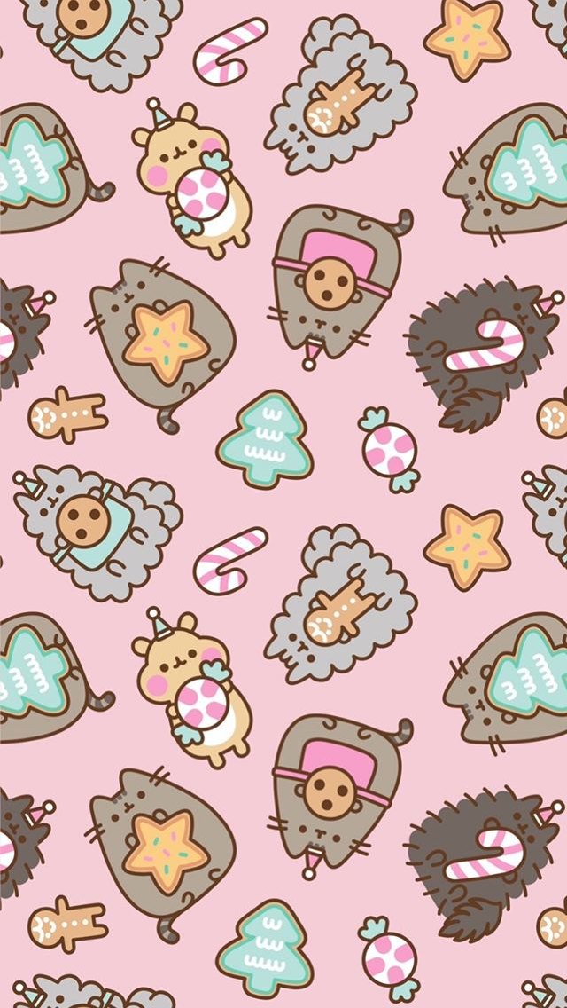 Pin By Danielle Asp On Wallpaper Cat Phone Wallpaper