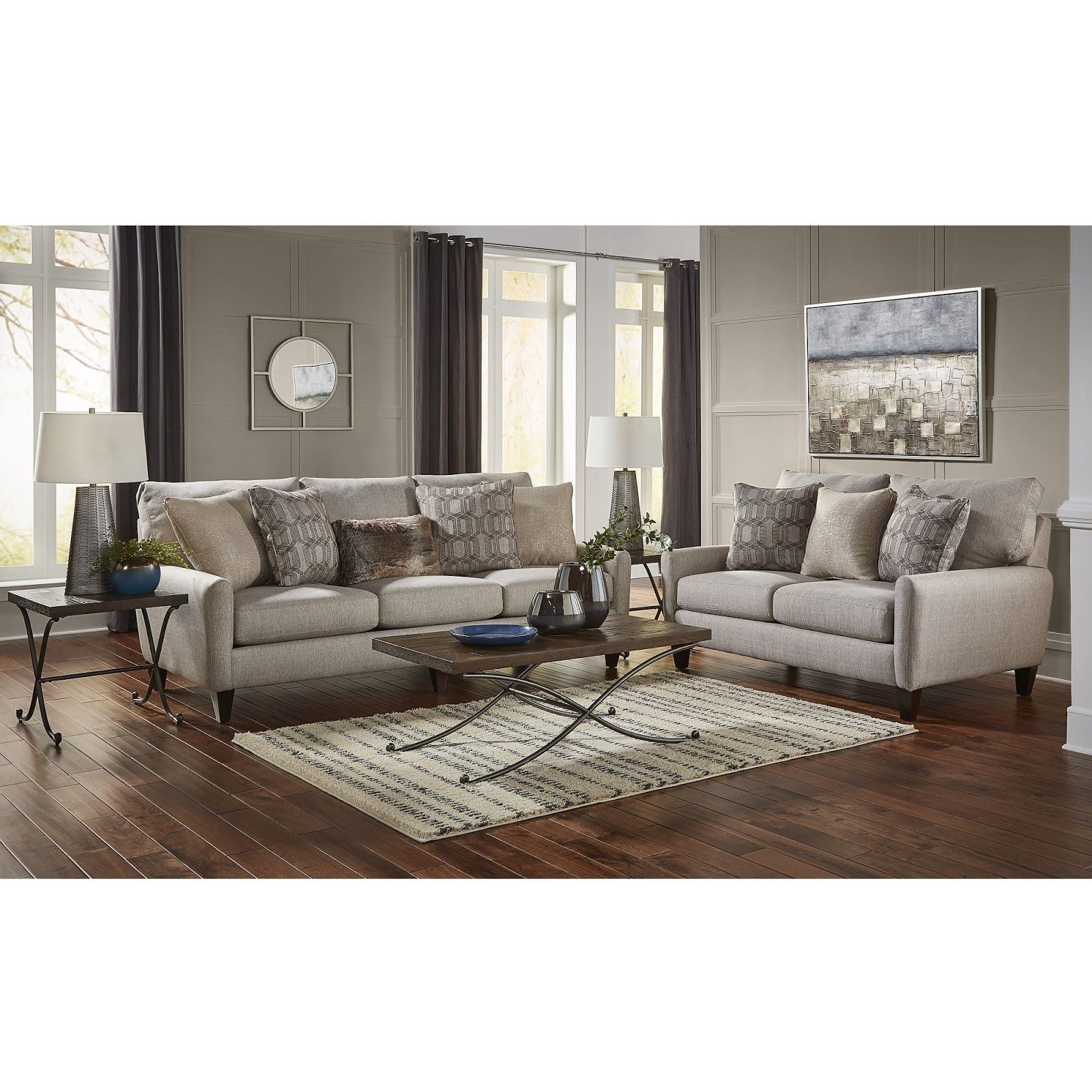 Best Picture Living Room Sets Rent A Center