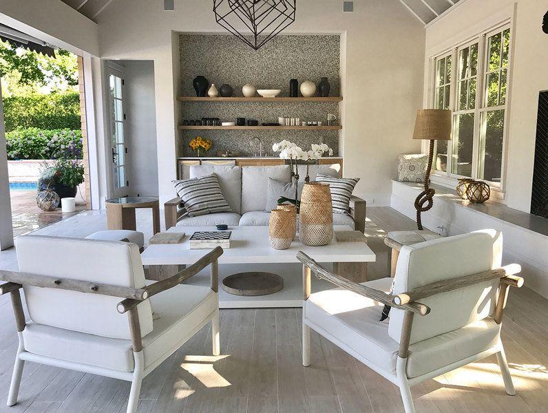 Designer s Corner The Latest Interior Design Trends