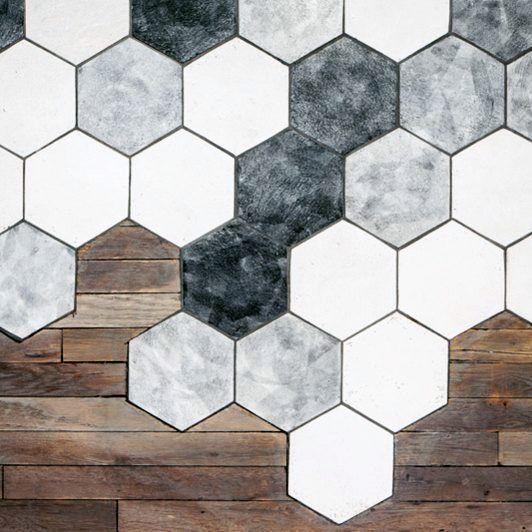 top 70 best tile to wood floor transition ideas flooring designs rh pinterest com