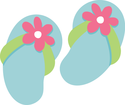 gifs im genes de sandalias de playa images pinterest spa rh pinterest ca free spa clipart borders spa party clipart free