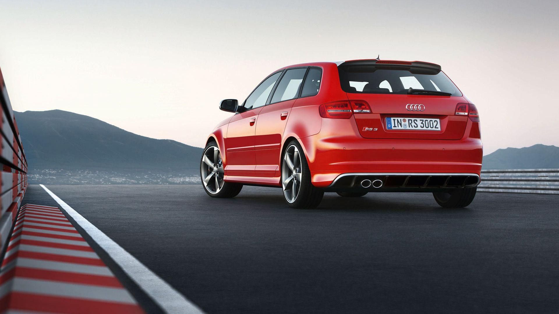 Epingle Par Guillaume Besnard Sur Audi Avec Images Audi Rs3