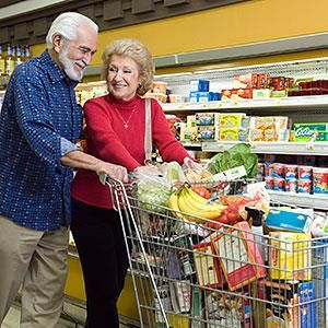 age pays a comprehensive guide to senior discounts http