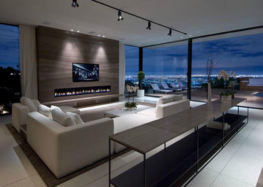 47 Ideas Living Room Design Modern 2017