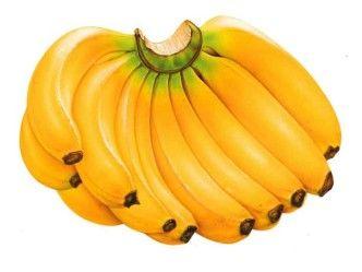 banana-100