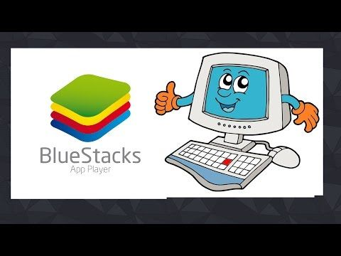 Bluestacks app player 0.6.3 Download for Windows Mac os