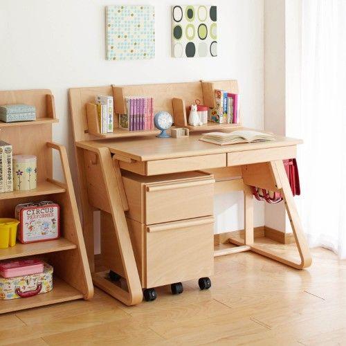 子供部屋 インテリア 勉強部屋 - Google 検索