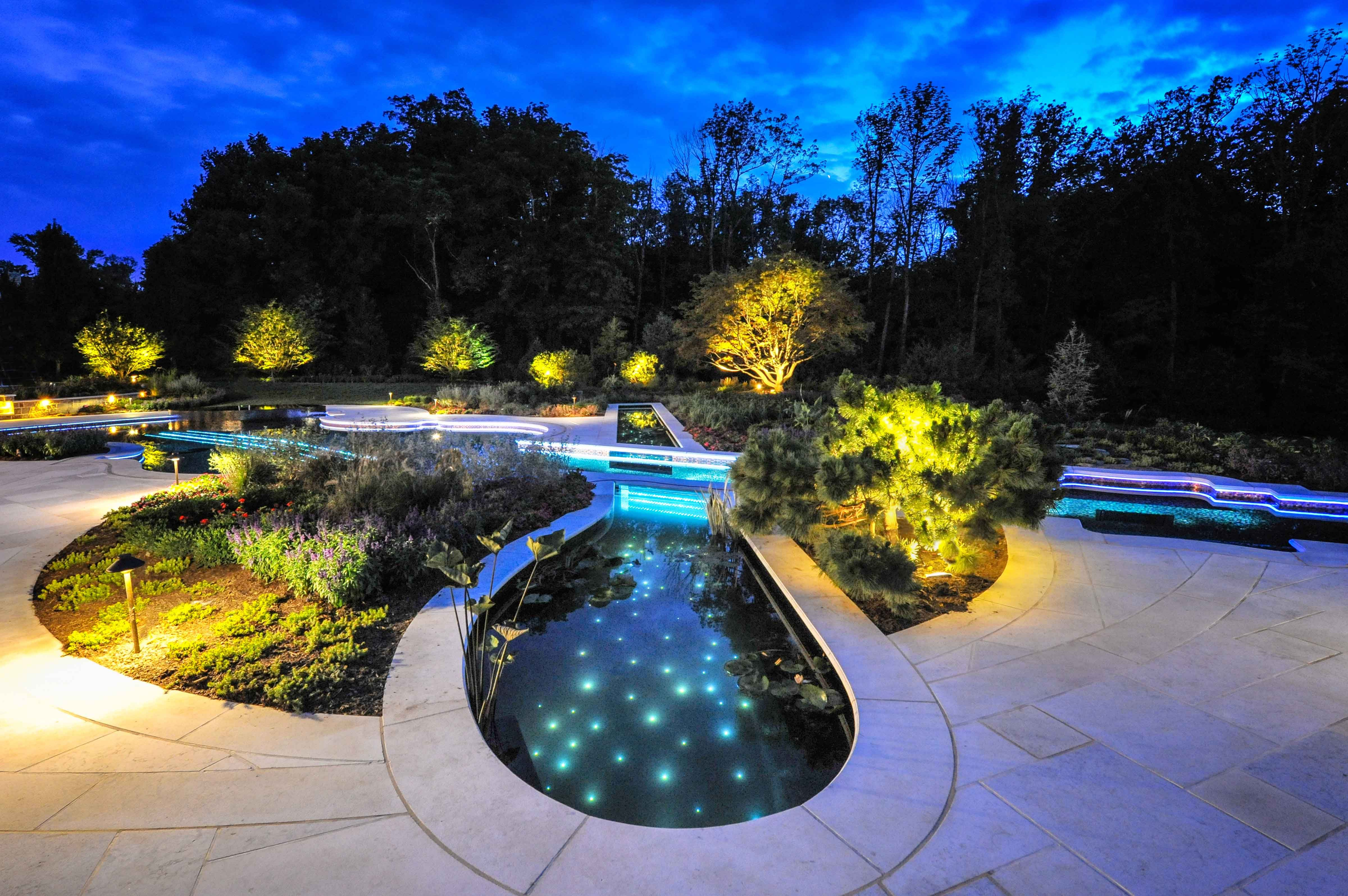 led light design - outdoor | Architettura e L.E.D. | Pinterest ... on pool fireplaces ideas, pool landscape photography, pool landscaping ideas, pool planting ideas, pool security ideas, pool hardscaping ideas, pool deck lighting, pool area lighting, pool landscape accessories, pool construction ideas, pool hedges ideas, pool handrail ideas, pool flooring ideas, pool design ideas, pool maintenance ideas,