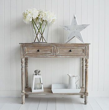 new england style home decor furniture and accessories to style rh pinterest ca