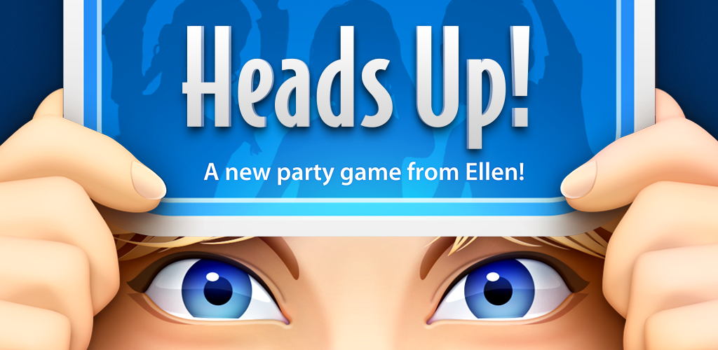 How to Download and Play Heads Up! on PC, for free!