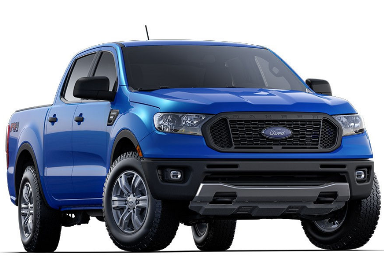 2019 ford ranger supercab review price and release date the year rh pinterest com