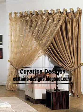 Ideas How To Do Curtains Google Search Indian Living Rooms
