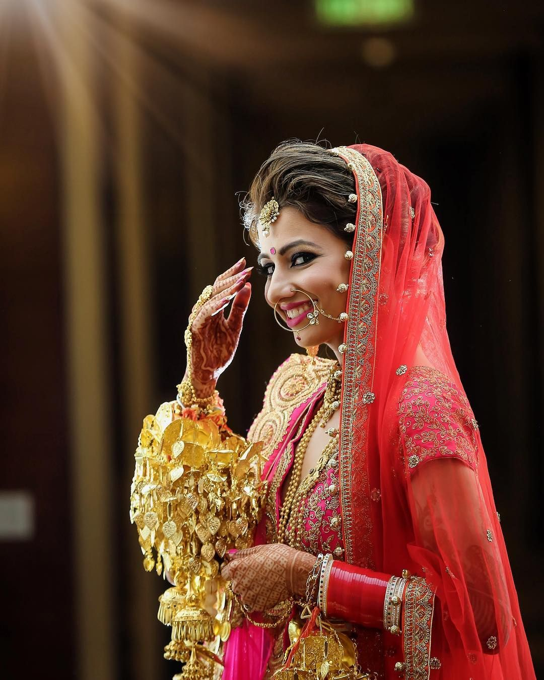 indian wedding photography design%0A    Lehenga Designs that all the Brides are currently crushing over   IndianBridalLehengas  BridalLehengas