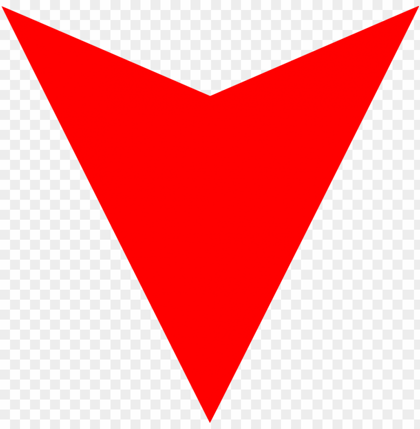 Down Red Arrow Png Png Image With Transparent Background Png Free Png Images Red Arrow Free Png Png