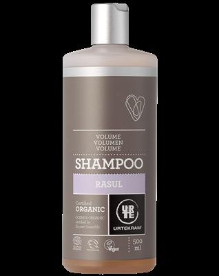 Head Title Schuppen Shampoo Shampoo Shampoo Fur Feines Haar