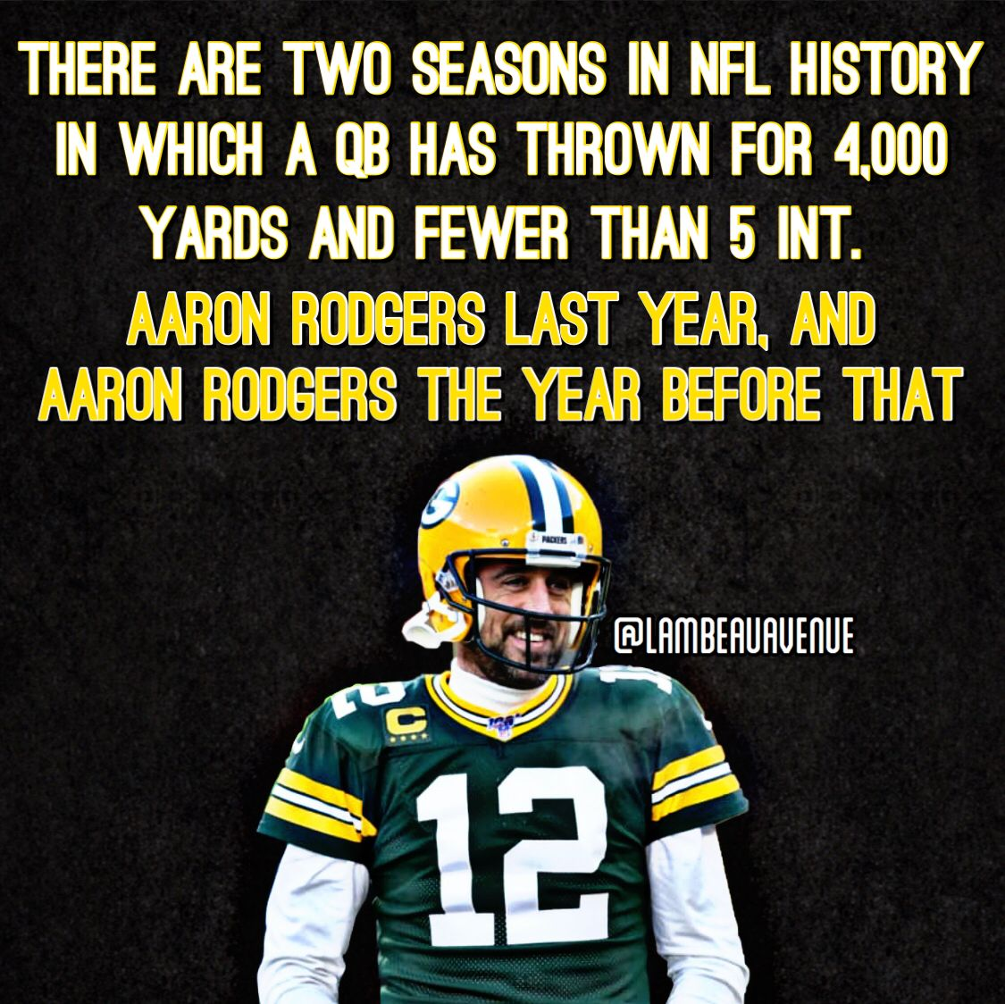 Pin By Deb Vaughan On Packers In 2020 Go Packers Green Bay Packers Nfl History