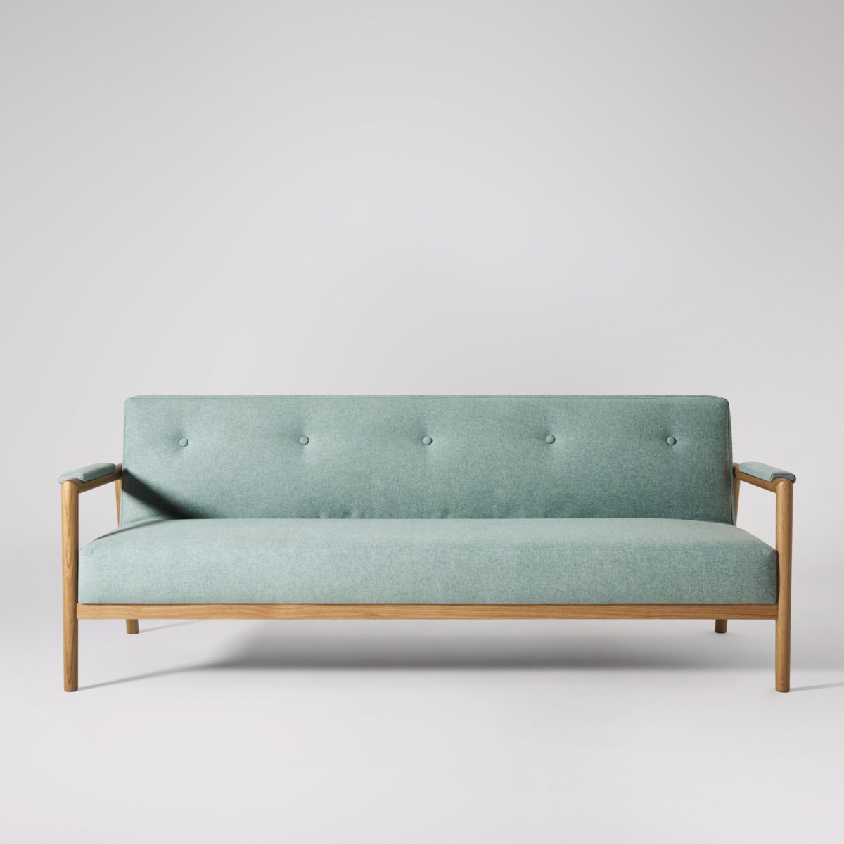 darcy pastel interiors pastel interior sofa sofa bed rh pinterest com