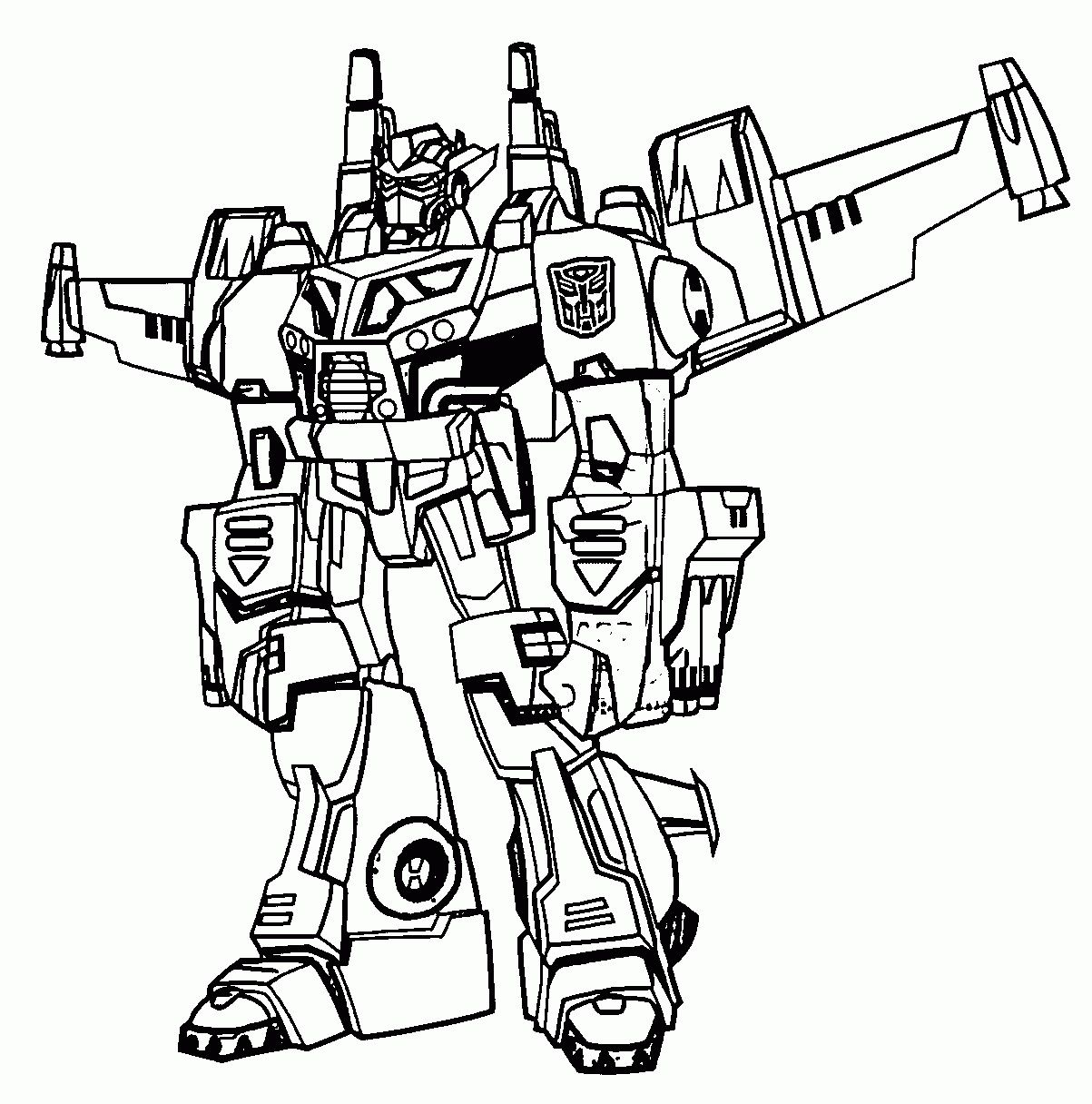 Optimus Prime Coloring Page Elegant Pages Home Of 50 Lovely