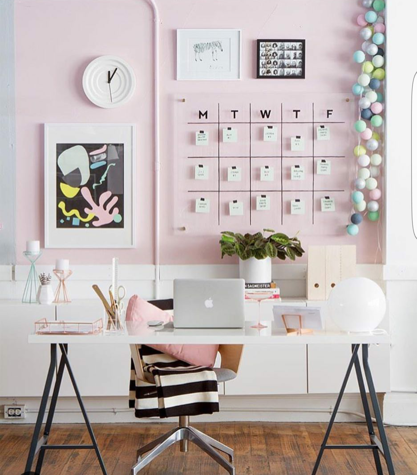 Ideas for students Offices