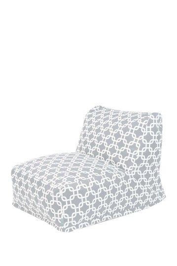 Links Bean Bag Chair Lounger