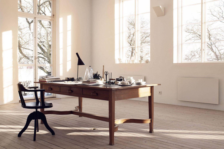 Vogue living - Magnus Mårding - LINKdeco