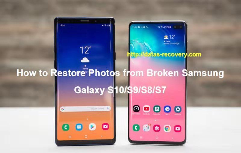 040ae4189f9c3e565e45d7ae3954fcb3 - How To Get Deleted Pictures Back On Samsung S7