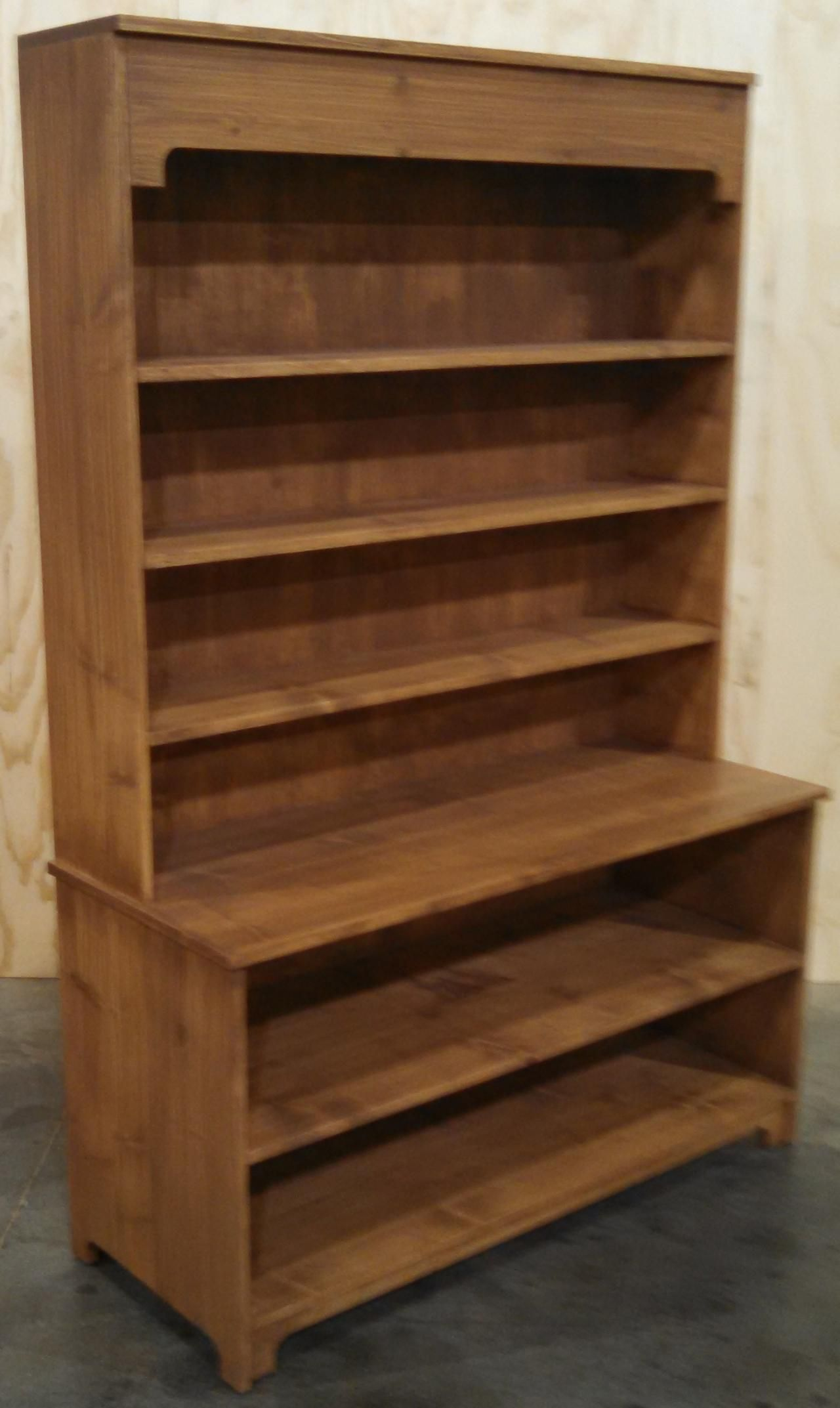 httpwwwjbrothersandcompanycomyahoositeadminassetsimagesrustic wood display cabinet hutch shelves primitive0184746largejpg httpwwwjbrothersandcompanycomyahoositeadminassetsimages