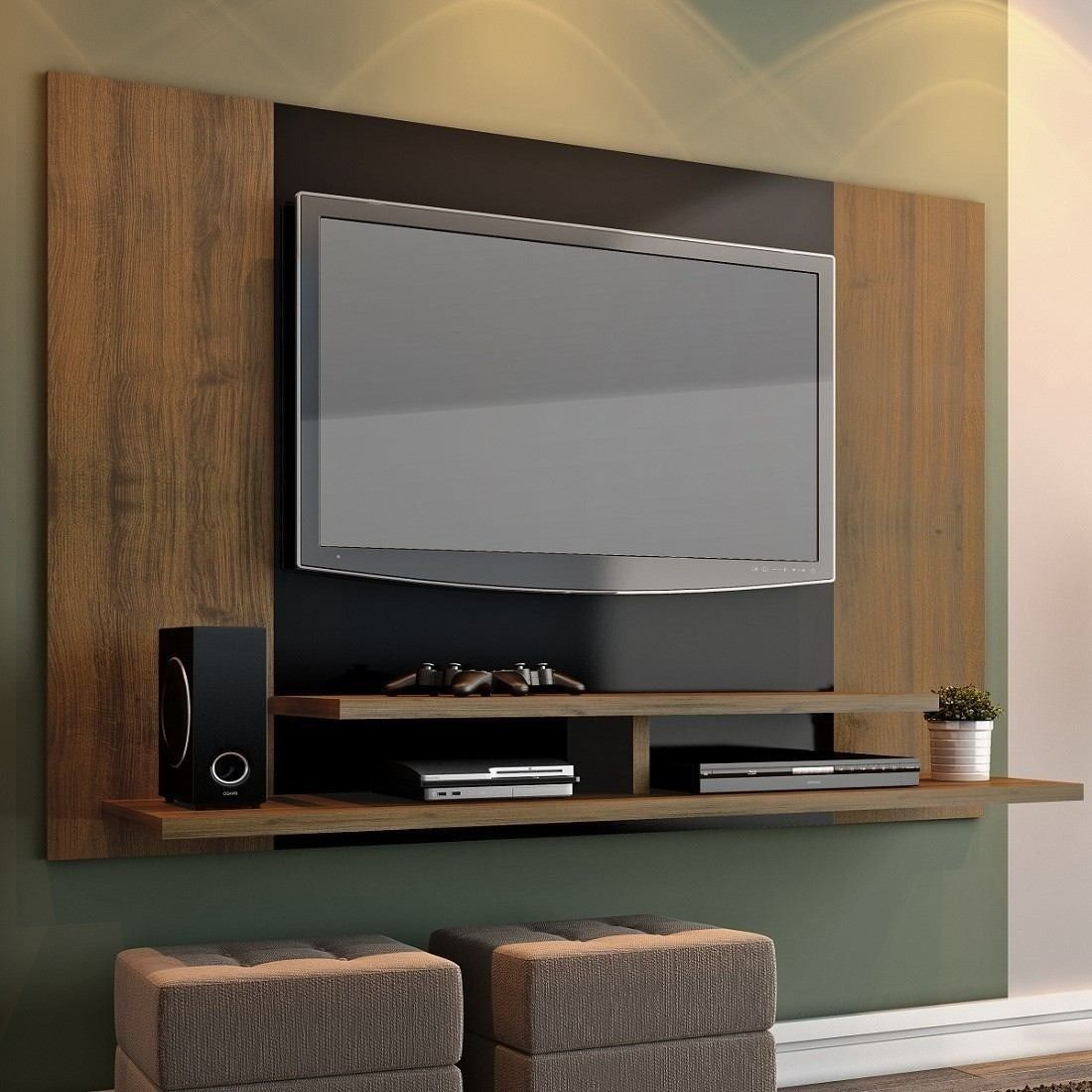 TVs Pin by Gianella Cabrera on Ideas