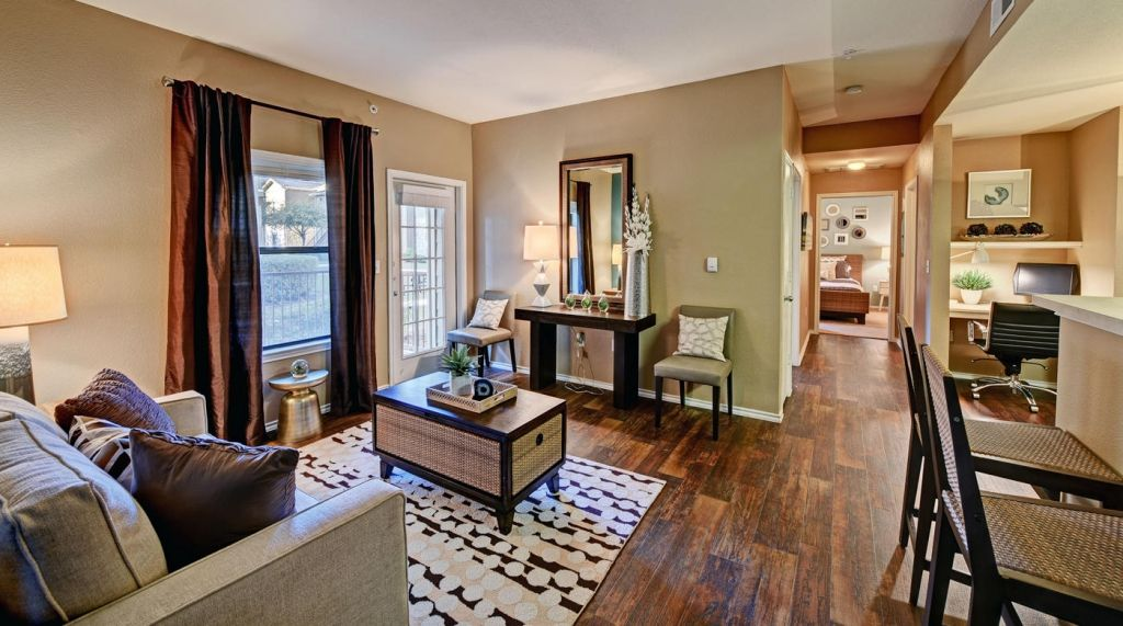 Nice 1 Bedroom Apartments Dallas Tx Pertaining To Aspiration Check More At  Http://