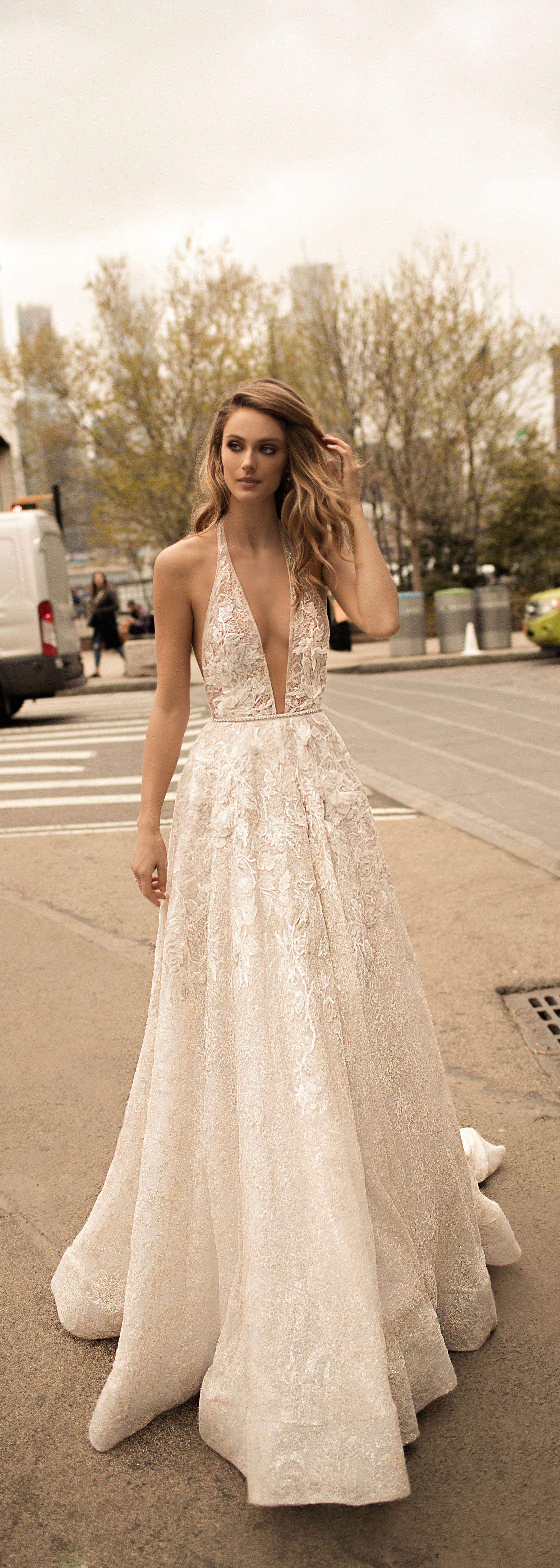 1a86795028c BERTA style 18-01 AKA the Elena dress. BERTA 2018.