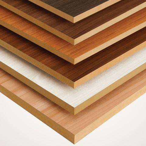 Leo Classic Pre Laminated Mdf Boards 5 Mm To 25 Mm Rs 800 Sheet Id 18661406148 In 2020 Laminated Mdf Laminate Wood