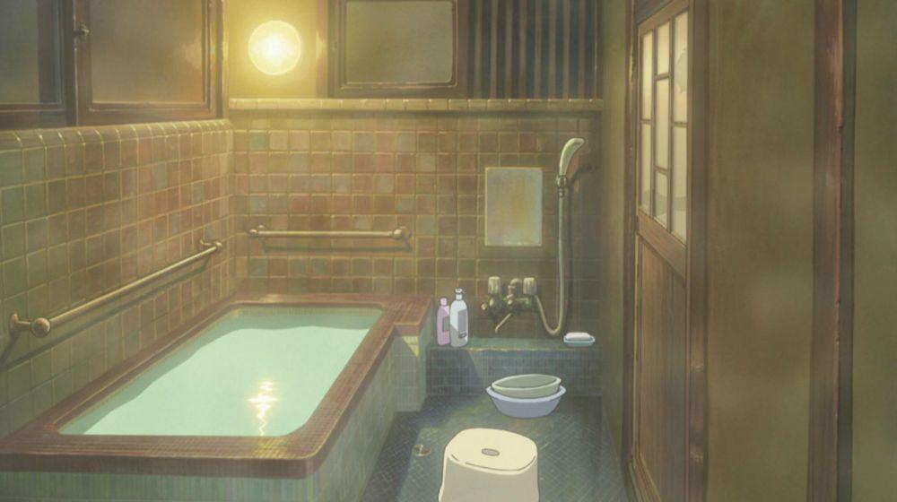 retro anime anime scenery rh pinterest com