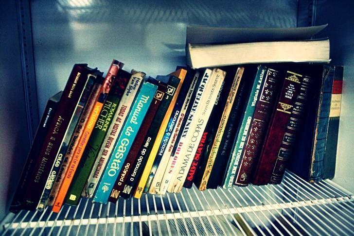 Baixar Livros Gratis 2 Mil Livros Para Download Baixar Livros