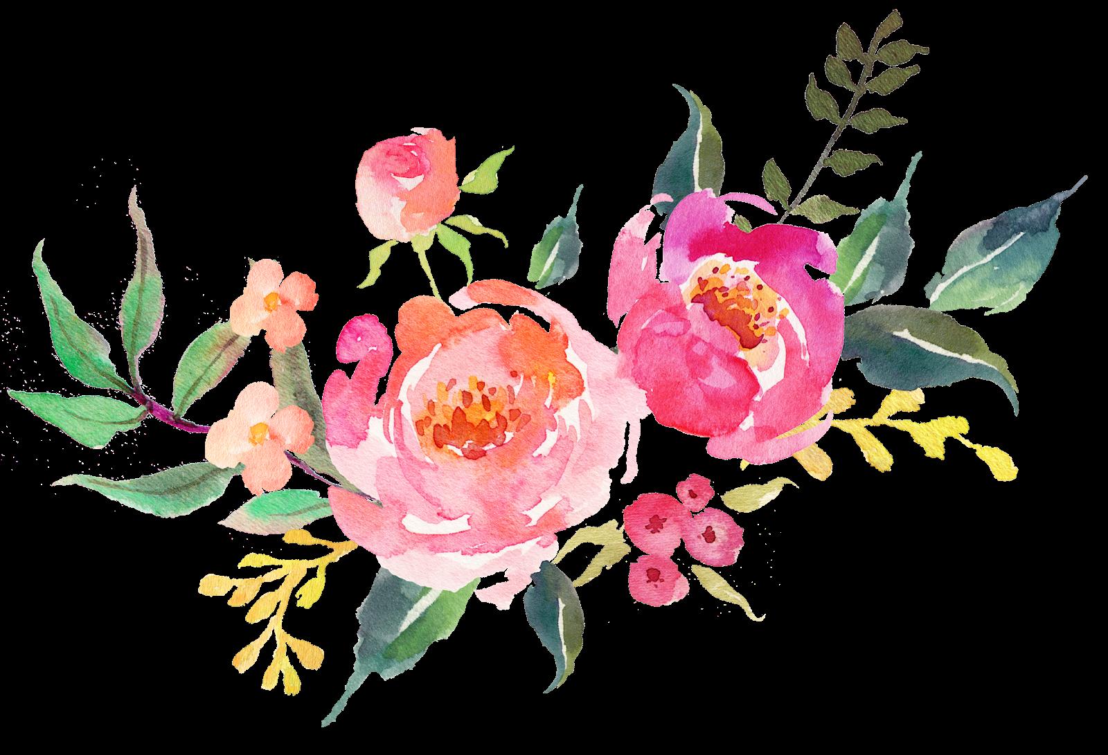 Flores Png Arte Flor Grafico Flor Flores Em Aquarela Em 2020 Flores Em Aquarela Aquarela Ilustracoes Florais Download png image you need and share it via sns. pinterest