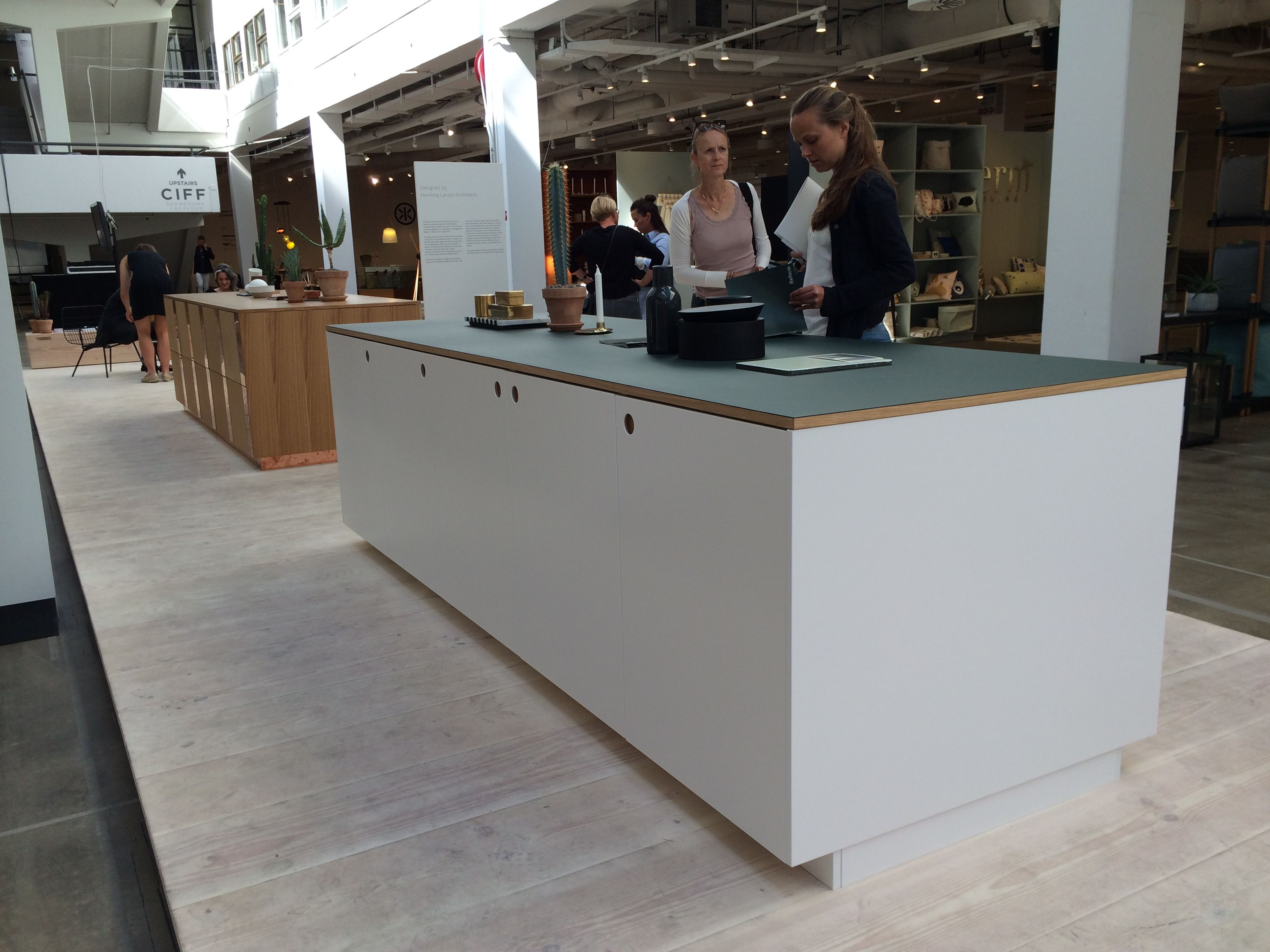Pro Idee Küchenartikel Basis Ikea Metod Kitchen By Reform At Northmodern Küchenideen